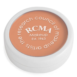 RCMA Makeup Color Process Foundation