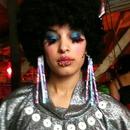 Retrospect Vintage Online Boutique's, Candyland Fashion Show