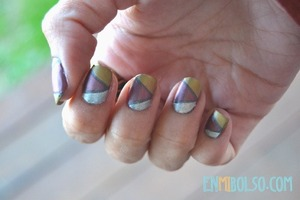 More nails in my blog www.enmibolso.com