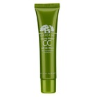 Origins Smarty Plants™ CC Cream SPF 20