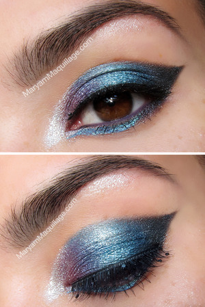 For a City-Kitty: http://www.maryammaquillage.com/2012/09/sleek-chic-street-smart-city-kitty.html