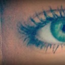 Daily Eyes