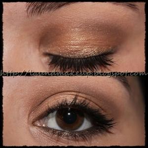 look ojo I
