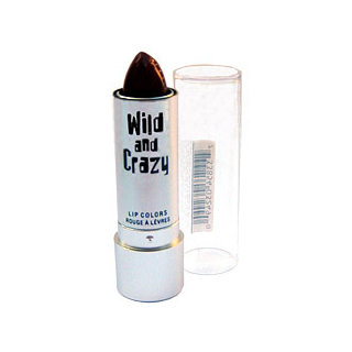 Wild and Crazy Wild and Crazy Lipstick
