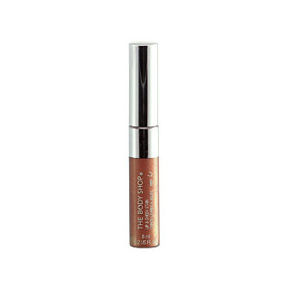 The Body Shop Pearly Lip & Cheek Stain