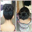 tinas.haircreations