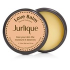 Jurlique Love Balm