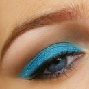 Stellar Maybelline New York: Ocean Depths