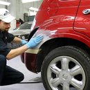 Auto Body Repair in Forestville