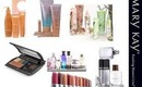 *GIVEAWAY*** MARYKAY GIVEAWAY