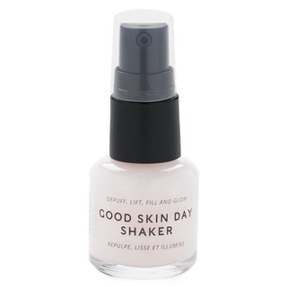 Lixirskin Good Skin Day Shaker