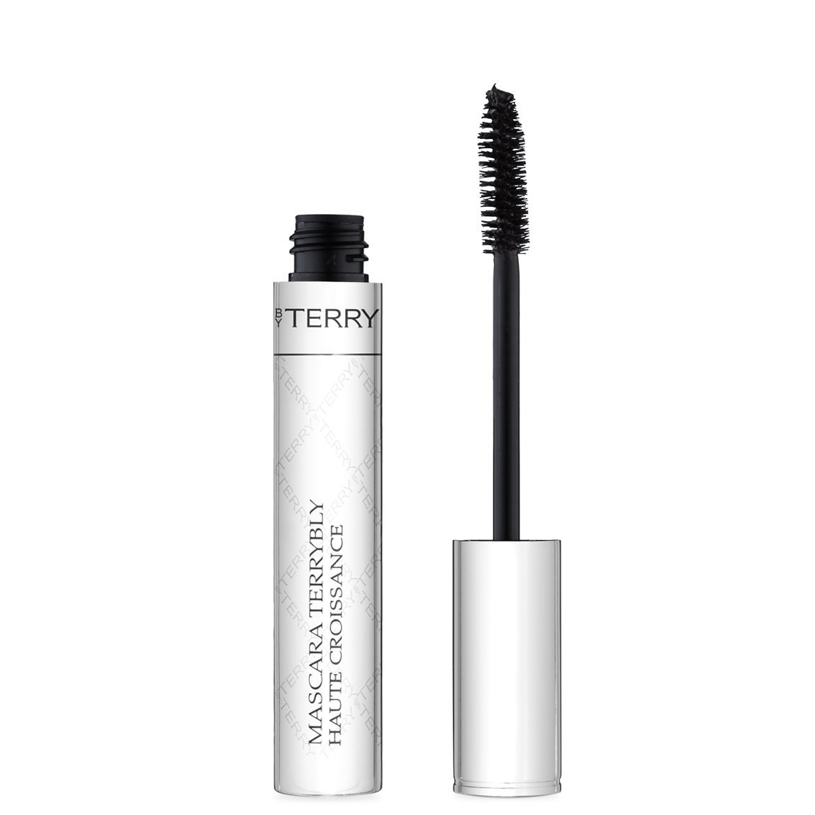 BY TERRY Mascara Terrybly Growth Booster Mascara 1 Black Parti-Pris alternative view 1.