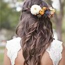lose curl