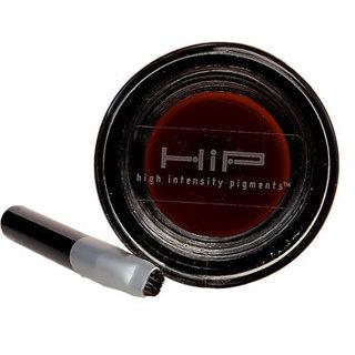 L'Oréal Color Truth Cream Eyeliner