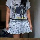 Le Outfit