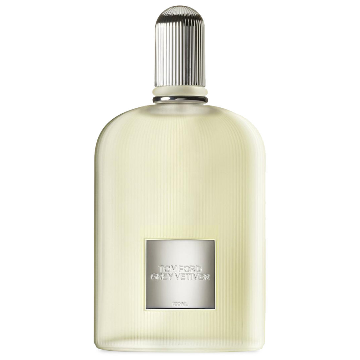 TOM FORD Grey Vetiver 100 ml alternative view 1 - product swatch.