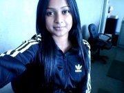 Sharmela G.