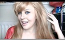 (Re-edited) Mariah Carey Makeup Transformation Tutorial