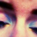 Summer Pastels :)