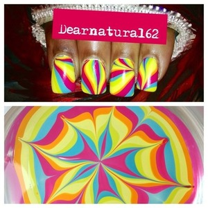 Check out my tutorial: http://www.youtube.com/user/DearNatural62
