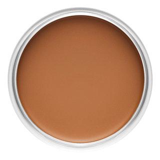 Cream Bronzer Amber