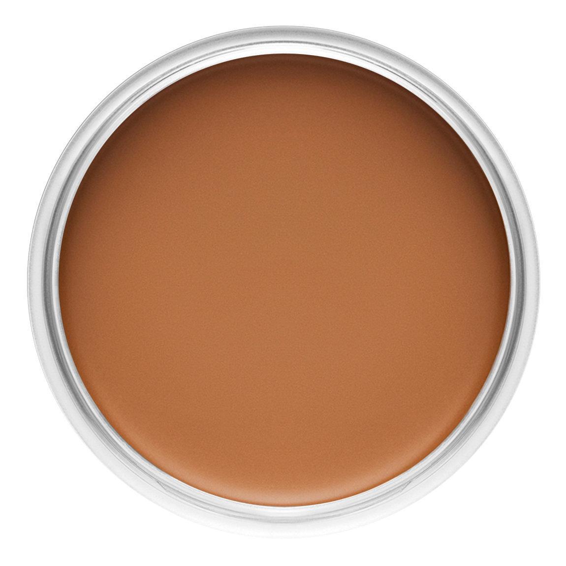Anastasia Beverly Hills Cream Bronzer Amber alternative view 1.