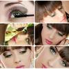 Colors Makeup