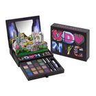 Urban Decay Book of Shadows Volume lll