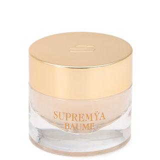 Supremÿa Cream