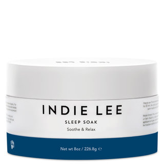 Sleep Soak