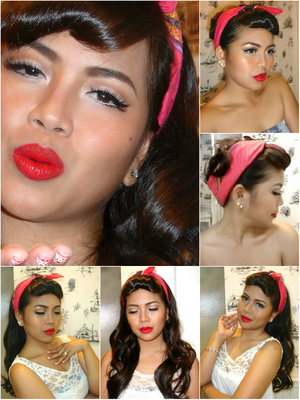 http://poshtshing.blogspot.com/2012/07/pin-up-look.html