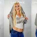 Grp_e Jeans