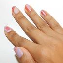Sassy spring nails (4)
