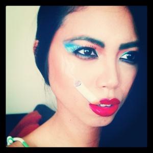 http://ememist.blogspot.com/2012/04/earth-day-makeup-inspired.html
