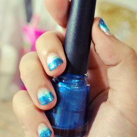 I ♥ Nails