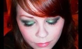 Emerald (Gem Series)
