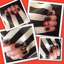 Today's nail polish