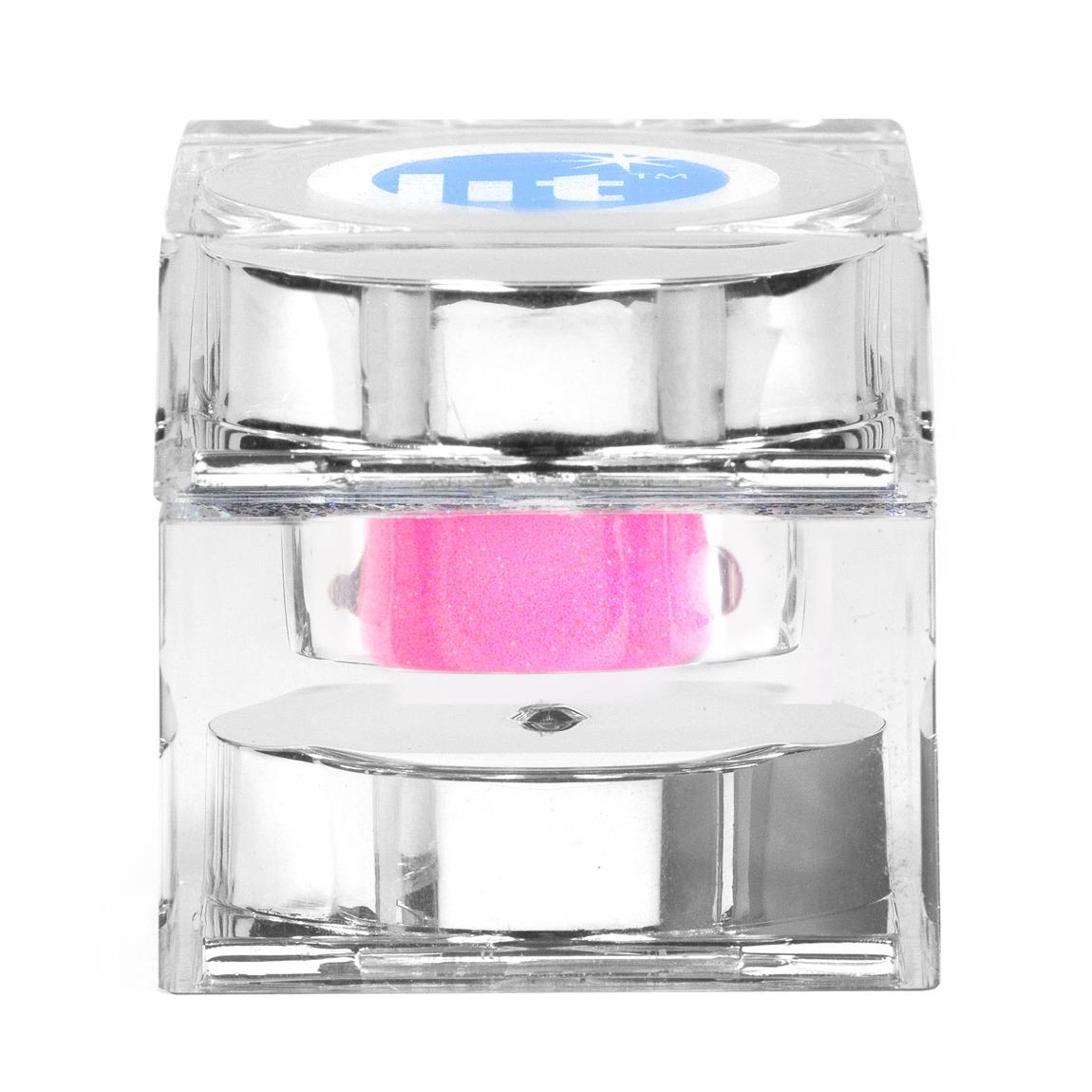 Lit Cosmetics Lit Glitter No Doubt (Electric) alternative view 1.