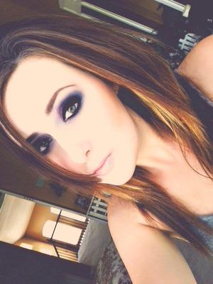 Ashley H.