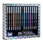 Urban Decay 15 Year Anniversary 24/7 Pencil Set