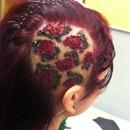 Side cut