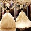 Prettiest dress!