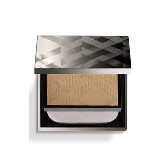 Burberry Sheer Luminous Compact Foundation
