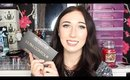 First Impression: Makeup Revolution Ultra Contour Palette + Tutorial