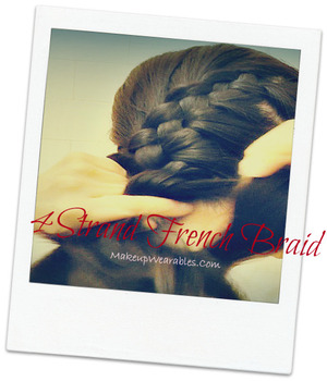 http://www.makeupwearables.com/2013/01/easiest-way-to-four-4-strand-braid-4.html