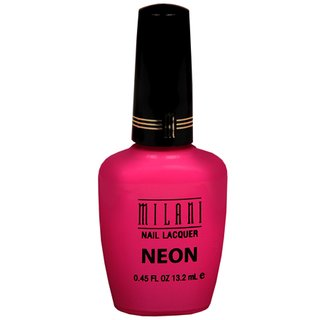 MILANI NEON Speciality Nail Lacquer