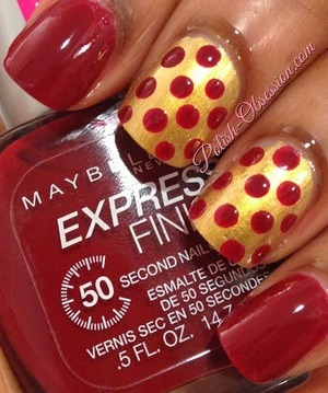 http://www.polish-obsession.com/2013/10/busy-girl-nails-fall-nail-art-challenge_25.html