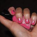 Presto Pink