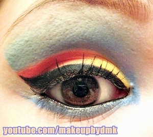 Tutorial here: http://www.youtube.com/watch?v=v5NT97qt0b0&feature=g-upl