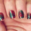 Christmas Presents :)